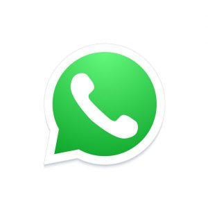 whatsapp Gestora Asesores